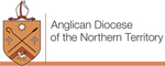 Anglican Diocese of the Northern Territory