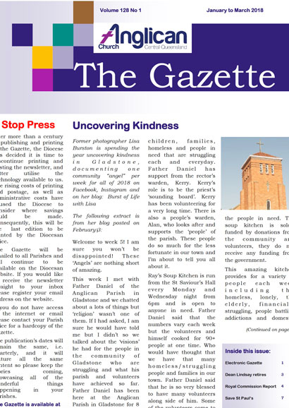 gazette_jan-mar